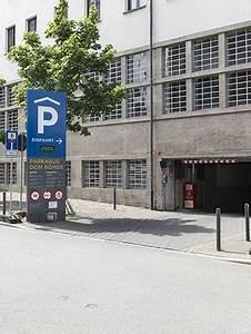Auto Route Berechnen : pbg parkhaus betriebsgesellschaft mbh aktuelle informationen zu unserer tiefgarage dom r mer ~ Themetempest.com Abrechnung