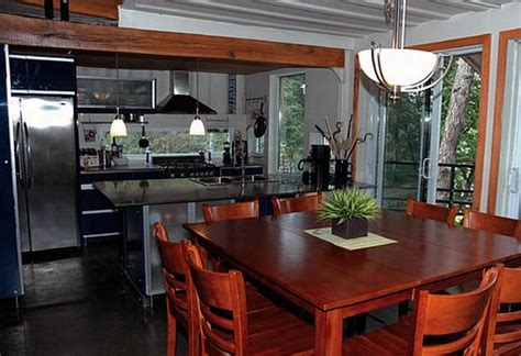 container home interiors container home design house interior designs