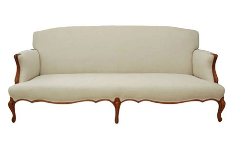items canape louis xv style canape sofa omero home