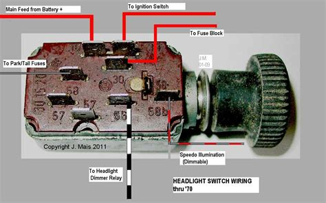 1971 vw beetle wiring diagram autos post