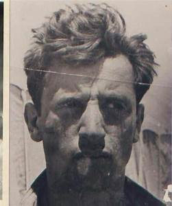 My father, 1954 | My Father, Frank Stallone Sr ...