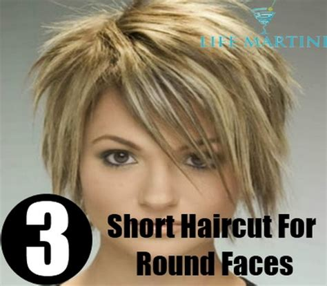 HD wallpapers hairstyles for big foreheads and long faces