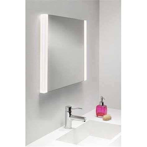 Bathroom Mirror Lights Uk by Astro Lighting Calabria Low Energy Bathroom Mirror Light
