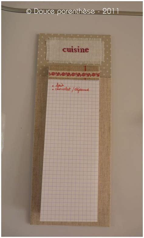 la cuisine du jardin mémo cuisine photo de atelier cartonnage douce parenthèse