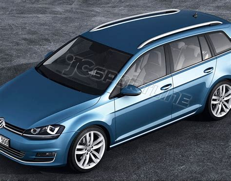 Aluminium Roof Rack Fit For Golf 7 Vii Mk7 How To Fix A Metal Roof Leak Start Roofing Business Fiberglass Deck Fall Protection Anchors What Is Tpo Tin Lexington Baton Rouge Red Inn Bwi Airport