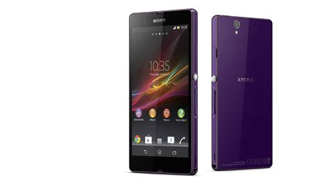 sony xperia  full hd wallpapers p  hd