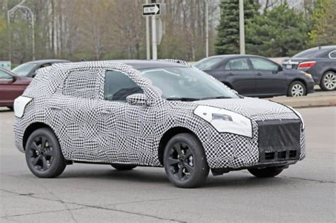 Ford Lineup 2020 by What S And What S Not In The 2020 Ford Lineup