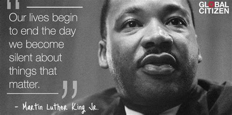 Martin Luther King Memes - martin luther king jr day inspirational memes quotes heavy com
