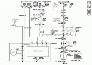 Rockwood Trailer Wiring Diagram