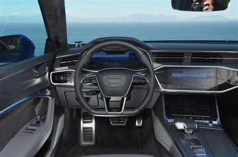 audi  sportback  tfsi    review autocar