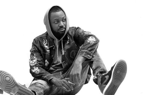 télécharger mp3 freestyle yaa pono