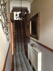 Schmale Möbel Flur : 1001 schmaler flur ideen zur optimaler einrichtung ~ Frokenaadalensverden.com Haus und Dekorationen