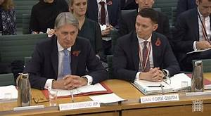 Hammond defends his controversial policy to delay curbs to ...