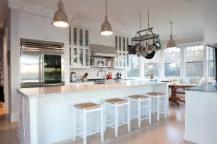 coastal kitchen ideas coastal julie warburton design