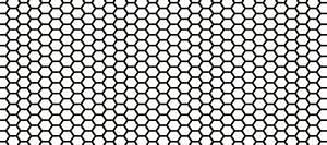 kostenlose illustration wabenstruktur raute waben With png muster