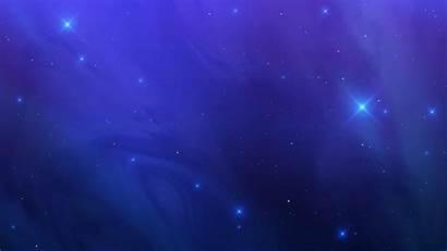 Stars Space Sky Violet 1440 1080 2560