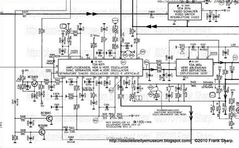 Western Star Fuse Box Diagram Wiring Source
