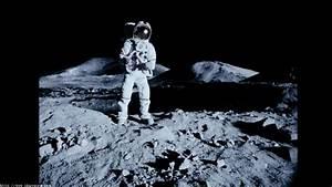 Apollo 18 | www.imgkid.com - The Image Kid Has It!
