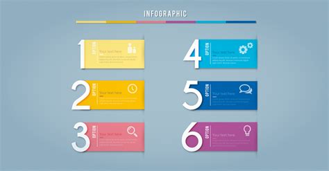 How To Create A Colorful Infographic In Adobe Illustrator Flowchart Ecommerce Website Time Zone Change Quebec New York To London Heap Sort Continue In Europe Bahasa C Samoa