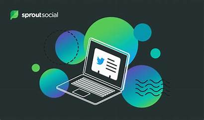 Direct Messaging Sprout Dm Seo Social