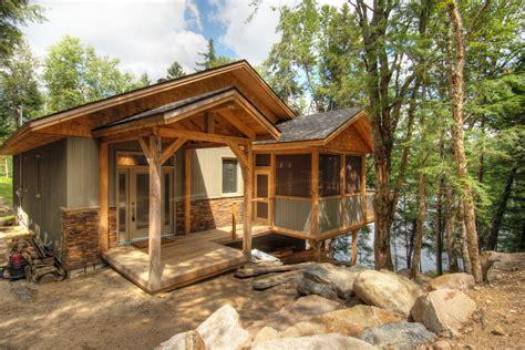 cottage design ladder studios cottage design design build and home