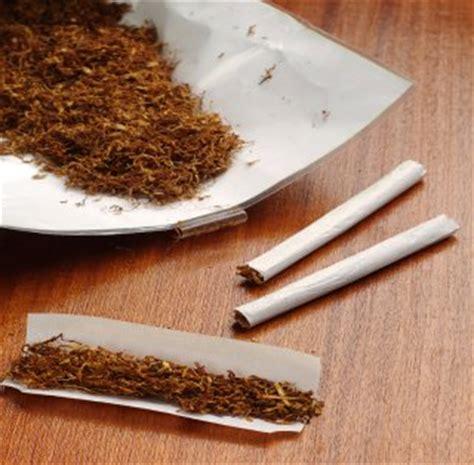 tubeuse prix bureau tabac prix du tabac paquet de cigarette et tabac en pot