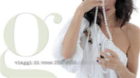 Giorgia Vorrei Illuminarti L Anima Le Frasi D Pi 249 Delle Canzoni Italiane Prima