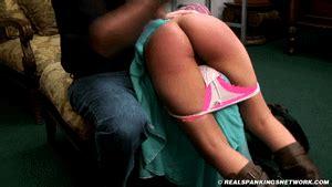 Diaper Discipline Girl Tumblr Igfap