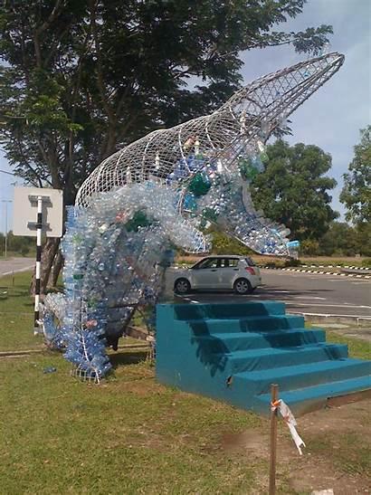 Recycle Reuse Reduce Brunei