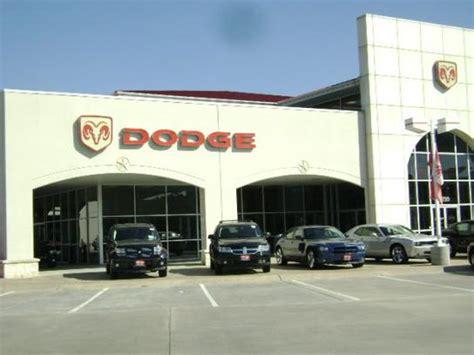 helfman dodge chrysler jeep ram car dealership  houston