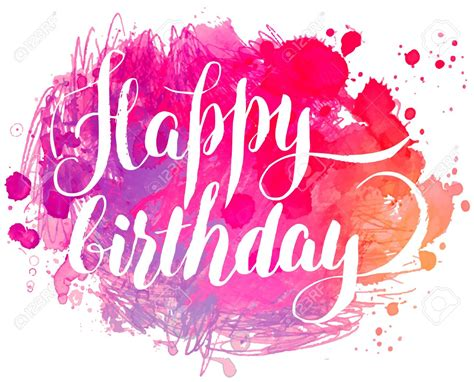 modele de invitation anniversaire modele carte invitation anniversaire adulte gratuite a
