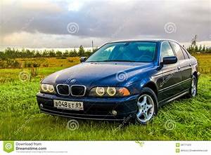 Bmw 520i E39 : bmw e39 520i editorial stock photo image 58771223 ~ Medecine-chirurgie-esthetiques.com Avis de Voitures