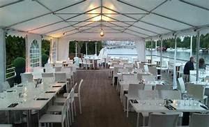 Restaurant Salon Sur L39Eau Aqua Restaurant Suresnes