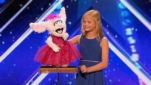 Qui A Gagné Incroyable Talent 2017 : cette petite fille a un incroyable talent qui va vraiment vous surprendre vid o ~ Medecine-chirurgie-esthetiques.com Avis de Voitures