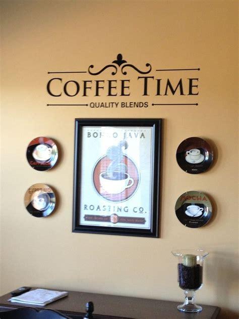 Best 25  Coffee Theme Kitchen ideas only on Pinterest