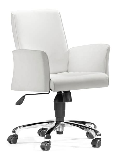 chairs outstanding cheap accent chairs with arms cheap