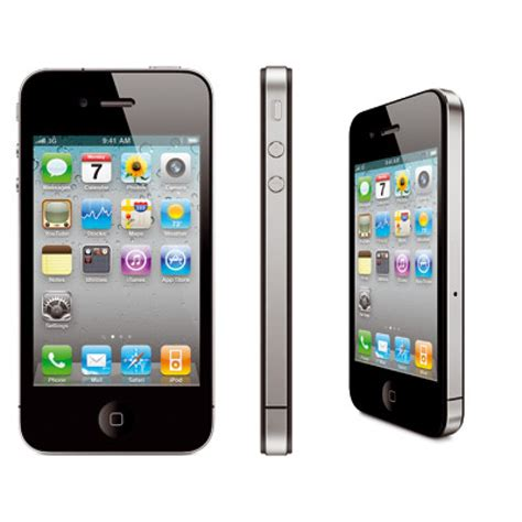 iphone prices apple iphone 4 32gb specs price in pakistan and usa