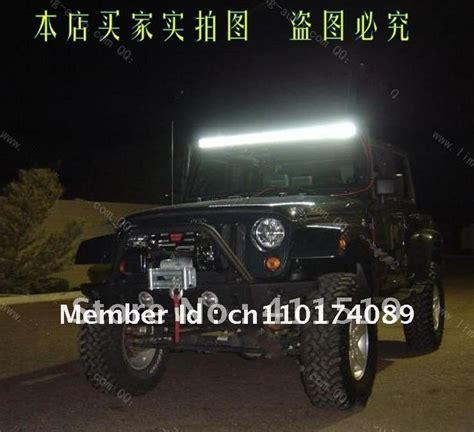 led 4x4 spotlights reviews shopping reviews on
