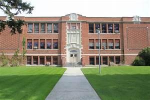 schools | Revisiting Montana's Historic Landscape