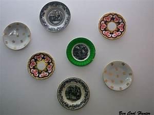 otaduy platos decoracion paredes - Bcn Cool Hunter