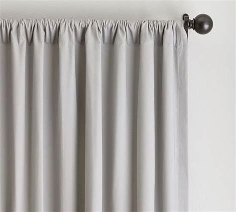 how much should it cost to clean curtains curtain