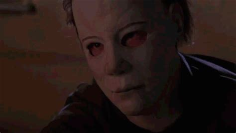 Halloween H20 20 Years Later Cast by Horror Gif Find Amp Share On Giphy