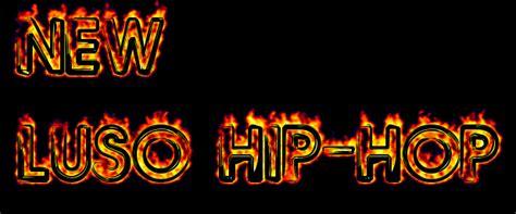 nouveaux telechargement hip hop gratuit