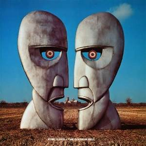 20th Anniversary of The Division Bell by Pink Floyd!   The ...