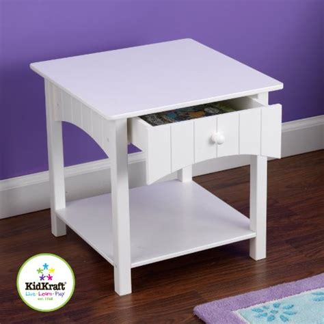 kidkraft nantucket table kidkraft nantucket toddler table luckytaker 2096