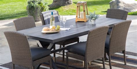 inspirational patio furniture orange county in small home awesome 10 patio furniture images inspiration design of