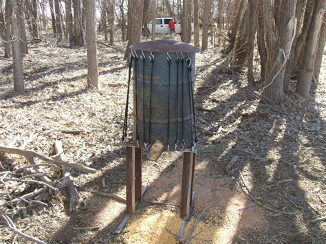 trap shed 40 best images about antler traps on