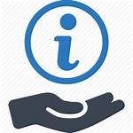 Icon Info Icons Incident Technical Neis Environmental