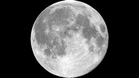 moon backgrounds moon background 183 free hd backgrounds for