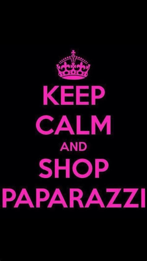 paparazzi accessories quotes quotesgram